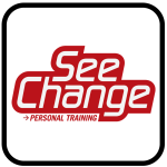 See Change Logo on a button