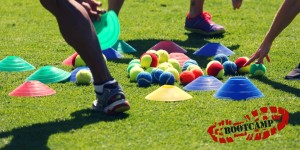 bootcamp-balls-and-cones