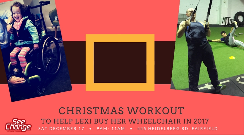 to-help-lexi-buy-her-wheelchair-in-2017