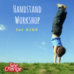 handstand workshop kids(1)