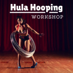Hula Hooping(1)