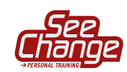 See Change PT